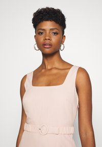 Fashion Union - CHELSEA - Day dress - baby pink - 3