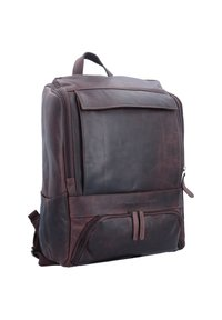 The Chesterfield Brand - Rucksack - brown - 2
