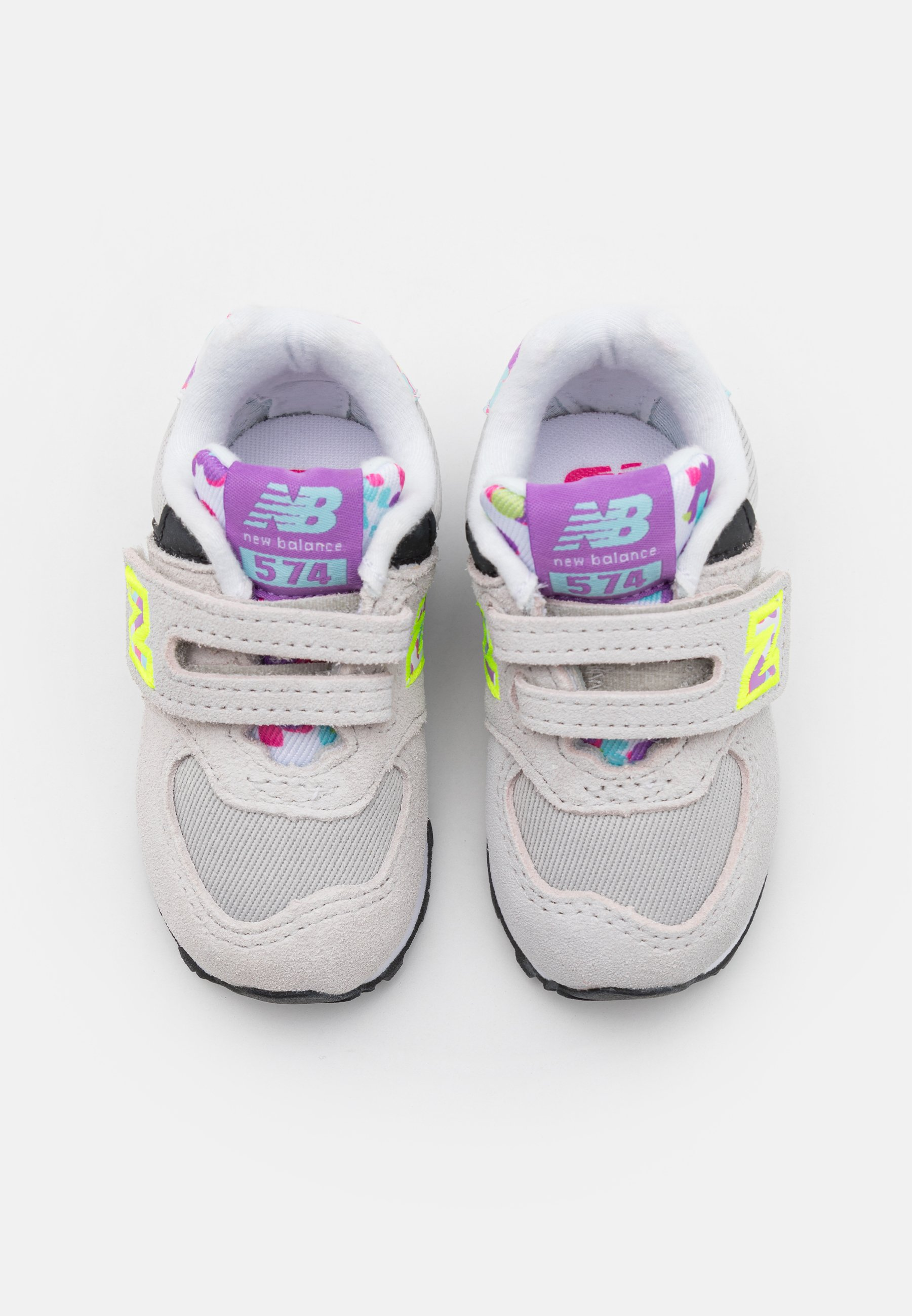 Kids IV574WN1 - Trainers