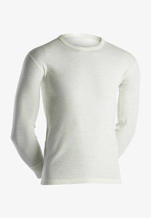 Undertrøye - white