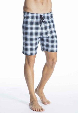 Pyjama bottoms - ciel