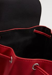 Even&Odd - Rucksack - red - 3