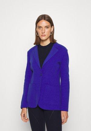 JAY - Blazer - cornflower blue