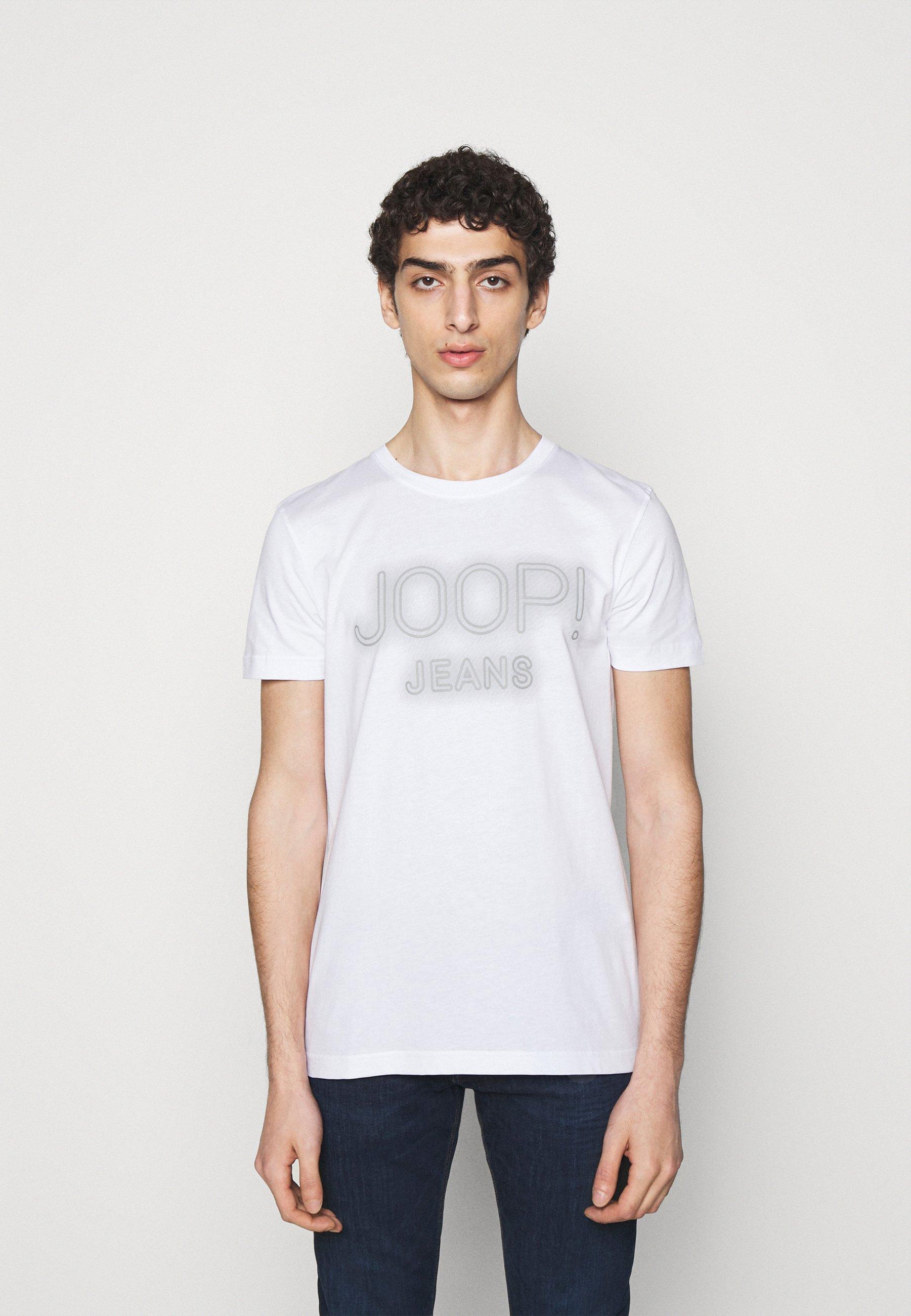Men ARISTEO - Print T-shirt