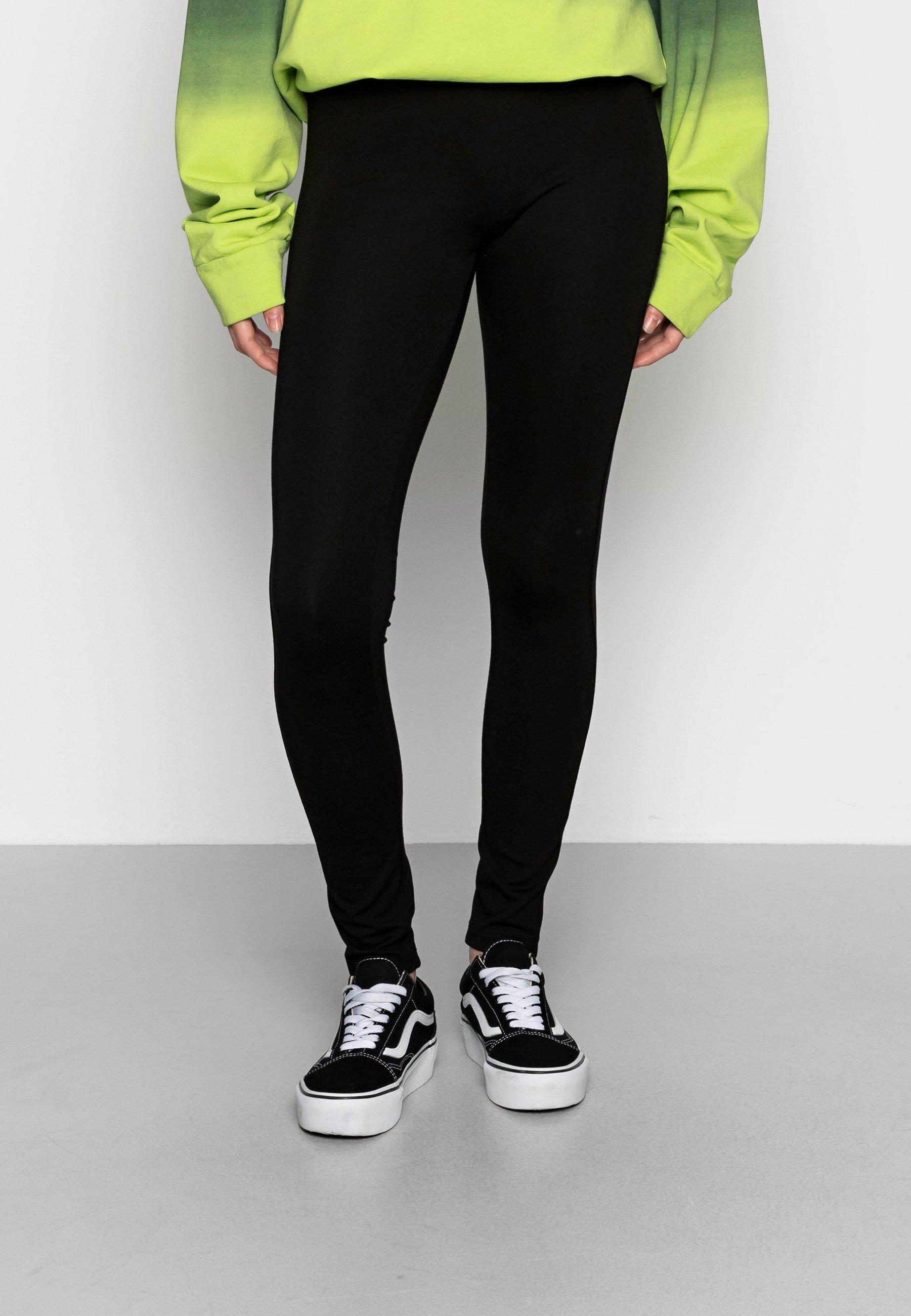 Women THEA - Leggings - Trousers