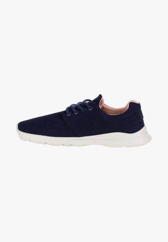 ETNIES SCOUT XT - Sneakers laag - blue
