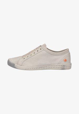 Sneakersy niskie - light grey