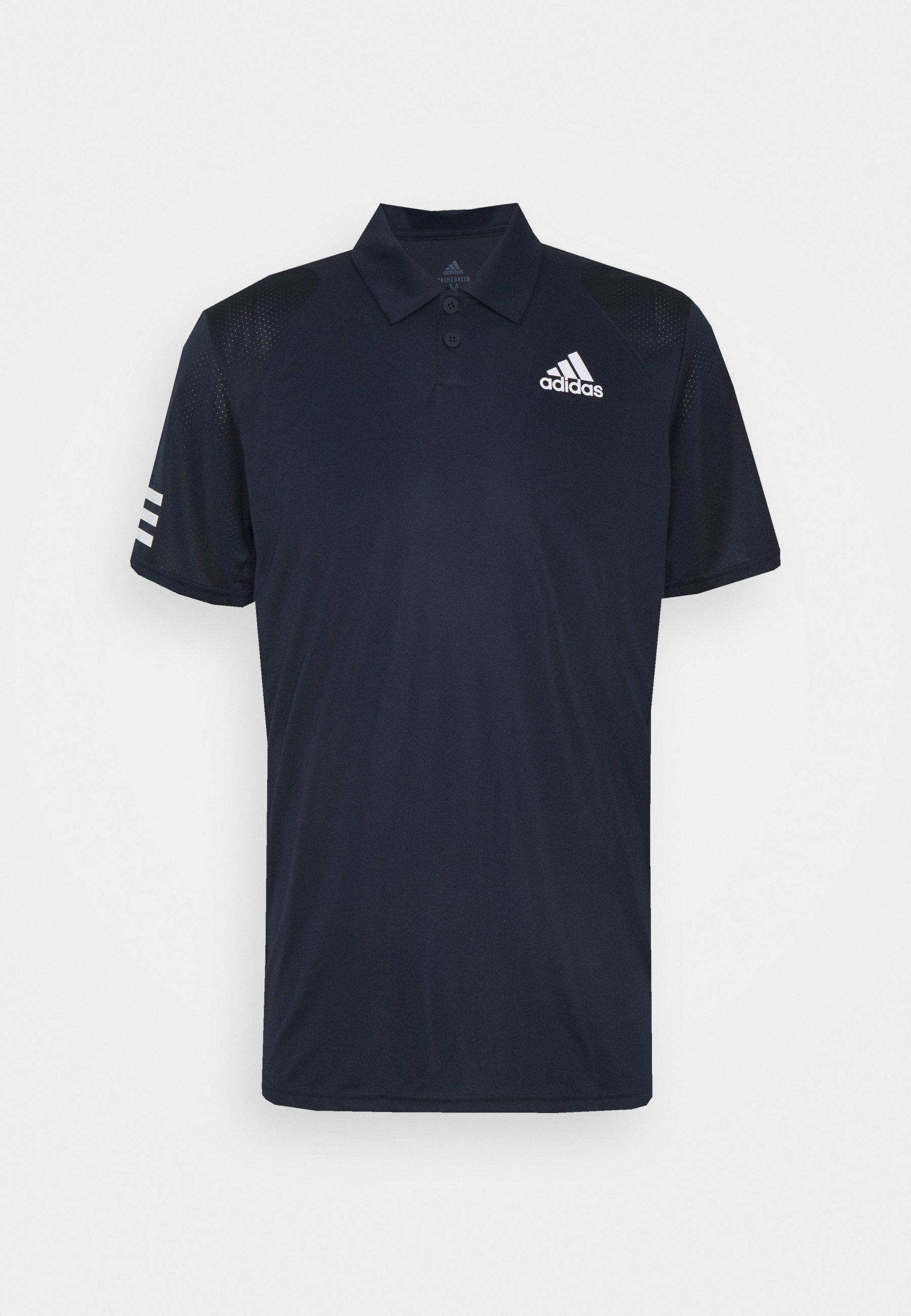 Men CLUB - Sports shirt