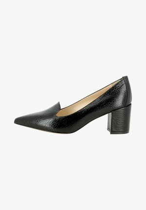 ROMINA - Pumps - black