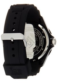 Ice Watch - FOREVER - Orologio - black - 1