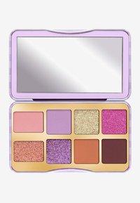 Too Faced - THAT'S MY JAM EYE SHADOW PALETTE - Eyeshadow palette - - - 0