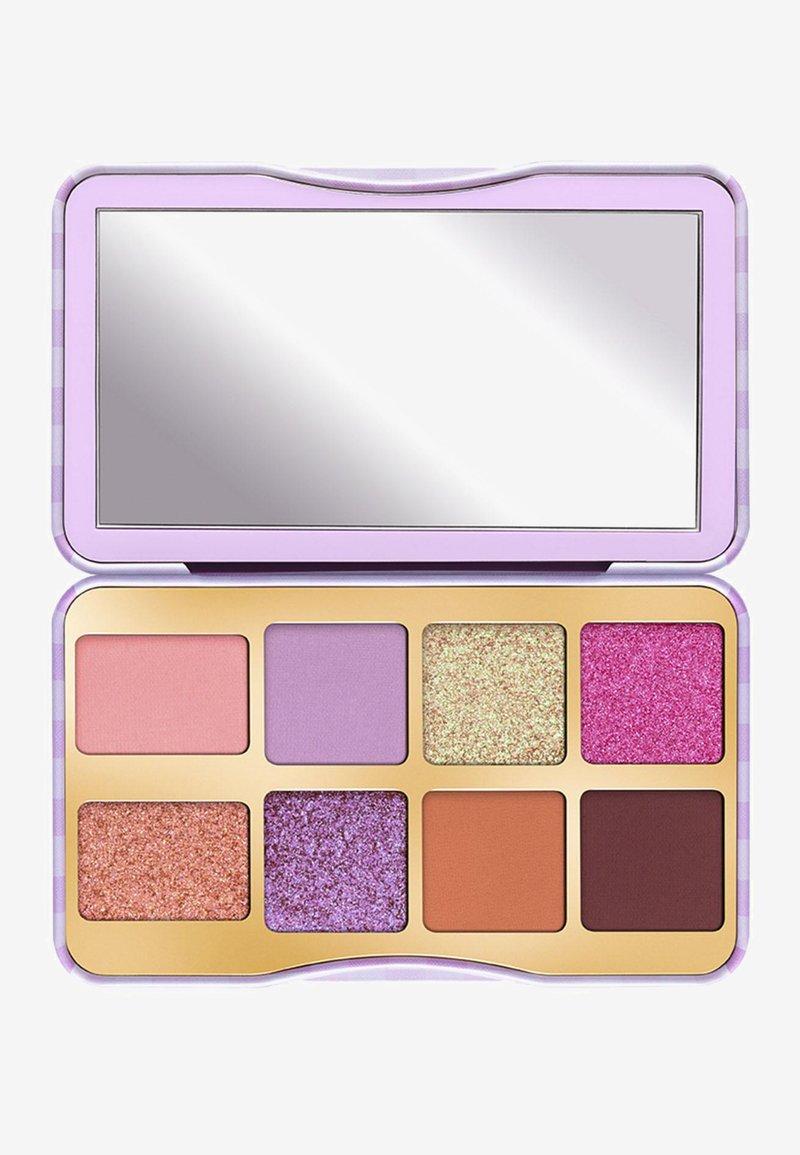 Too Faced - THAT'S MY JAM EYE SHADOW PALETTE - Eyeshadow palette - -
