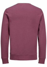 Jack & Jones - Sweatshirt - hawthorn rose - 1