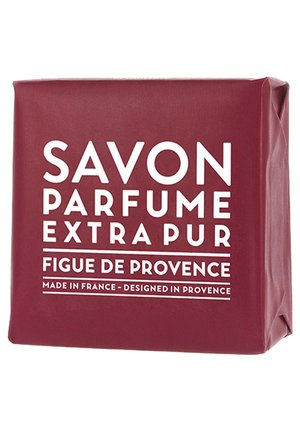 SCENTED SOAP - Soap bar - fig of provence