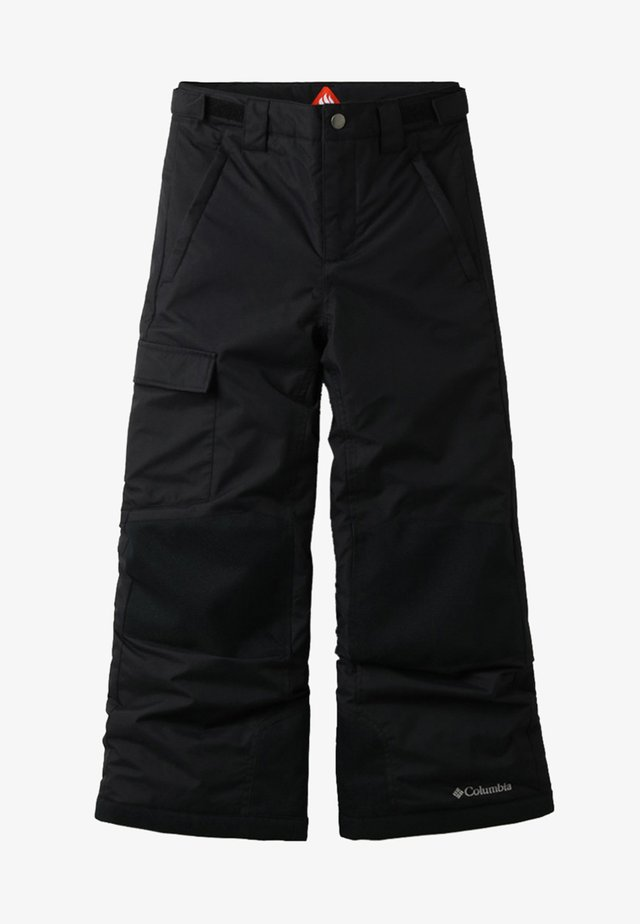BUGABOO  - Snow pants - black