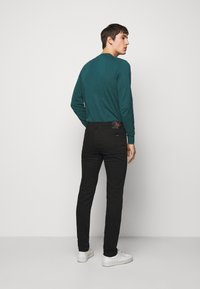 PS Paul Smith - Jeans Slim Fit - black - 2