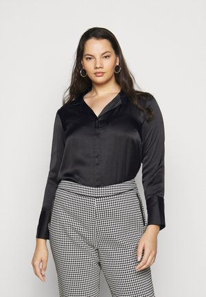 JRSERENA  - Blouse - black