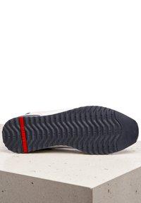 Lloyd - ELLARD - Sneakers - weiss - 3