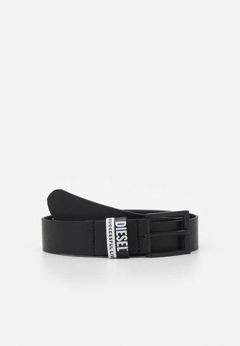 B-ELEN - Belt - black