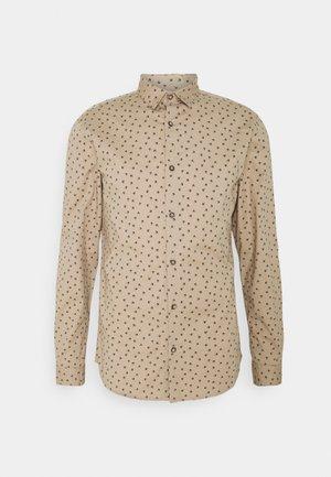 JORLOCKER  - Shirt - crockery
