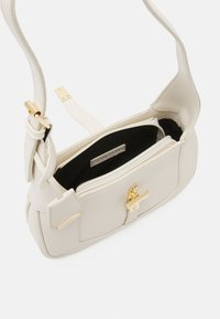 Glamorous - Handbag - cream - 2