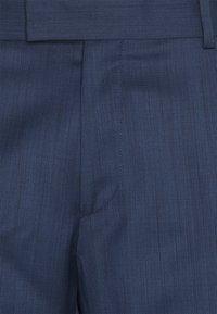 Strellson - AIDAN MAX  - Oblek - blue - 7