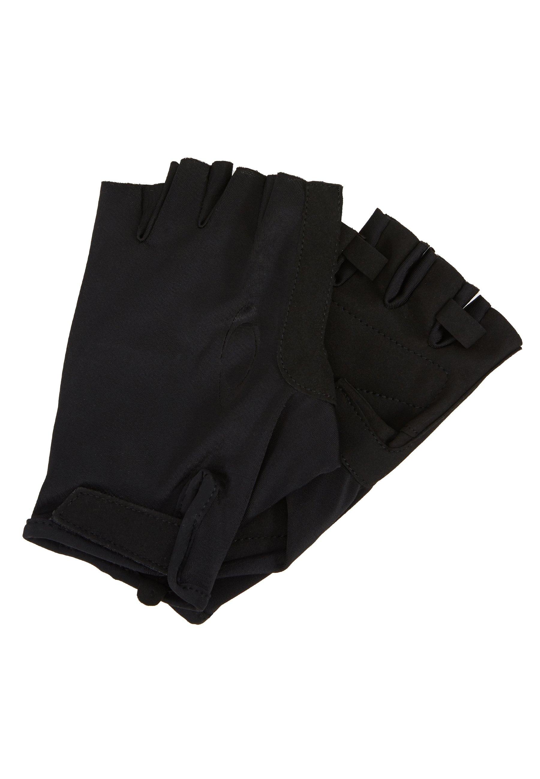 Men GLOVES - Fingerless gloves
