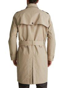 Esprit Collection - Trenchcoat - beige - 7