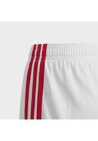 adidas Performance - RUSSIA RFU HOME AEROREADY SHORTS - Sports shorts - white - 2