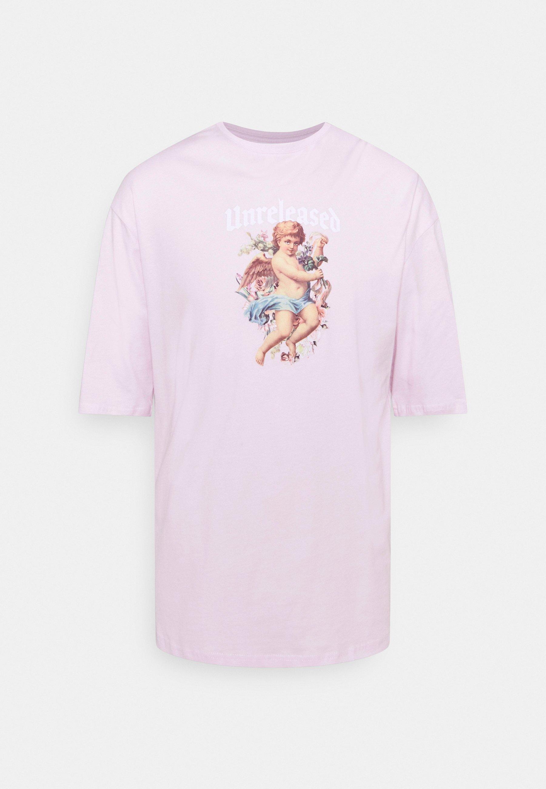 Mujer UNISEX - Camiseta estampada
