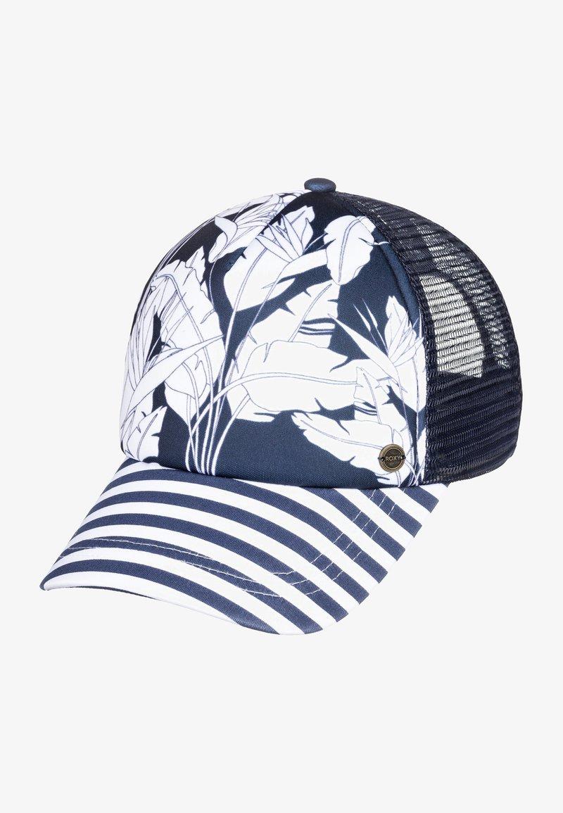Roxy - Cap - mood indigo