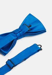 Pier One - Bow tie - blue - 1