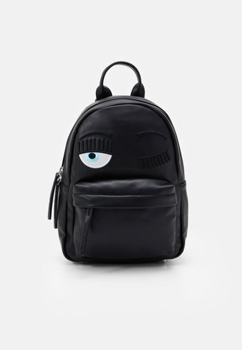 SMALL FLIRTING BACKPACK