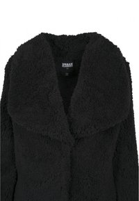 Urban Classics - Winter coat - black - 2