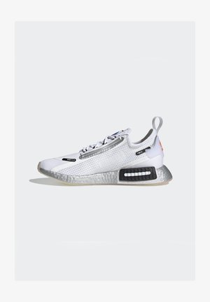 NMD_R1 SPECTOO SHOES - Trainers - white