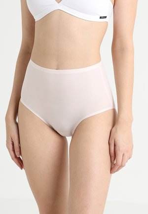 SOFT STRETCH - Slip - zart rosé