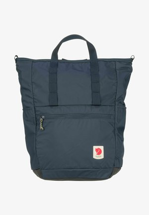 HIGH COAST  - Rucksack - navy