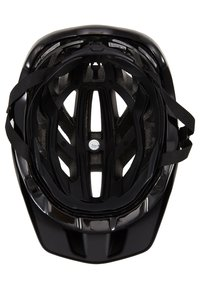 Giro - RADIX MIPS - Helma - matte black - 4