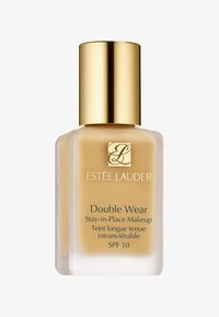 Estée Lauder - DOUBLE WEAR STAY-IN-PLACE MAKEUP SPF10 30ML - Foundation - 2W2 rattan - 0