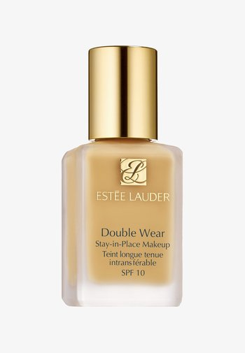 DOUBLE WEAR STAY-IN-PLACE MAKEUP SPF10 30ML - Foundation - 2W2 rattan