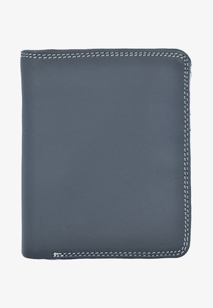 MEDIUM  - Wallet - grey