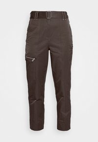 River Island - Trousers - desert luxe - 3