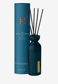 Rituals - THE RITUAL OF HAMMAM MINI FRAGRANCE STICKS - Home fragrance - - - 1