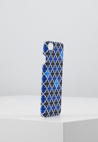 By Malene Birger - PAMSY - Obal na telefon - bay blue - 4