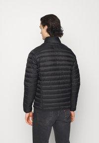 Blend - OUTERWEAR - Light jacket - black - 2