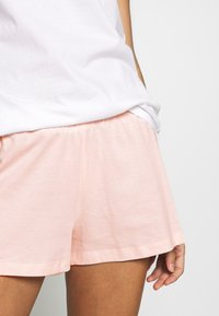 Esprit - DUNIA SET - Pyjama set - white - 5