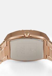 Guess - TREND - Horloge - rosegold-coloured - 2