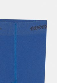 Ewers - THERMO UNISEX - Leggings - Stockings - blue - 2