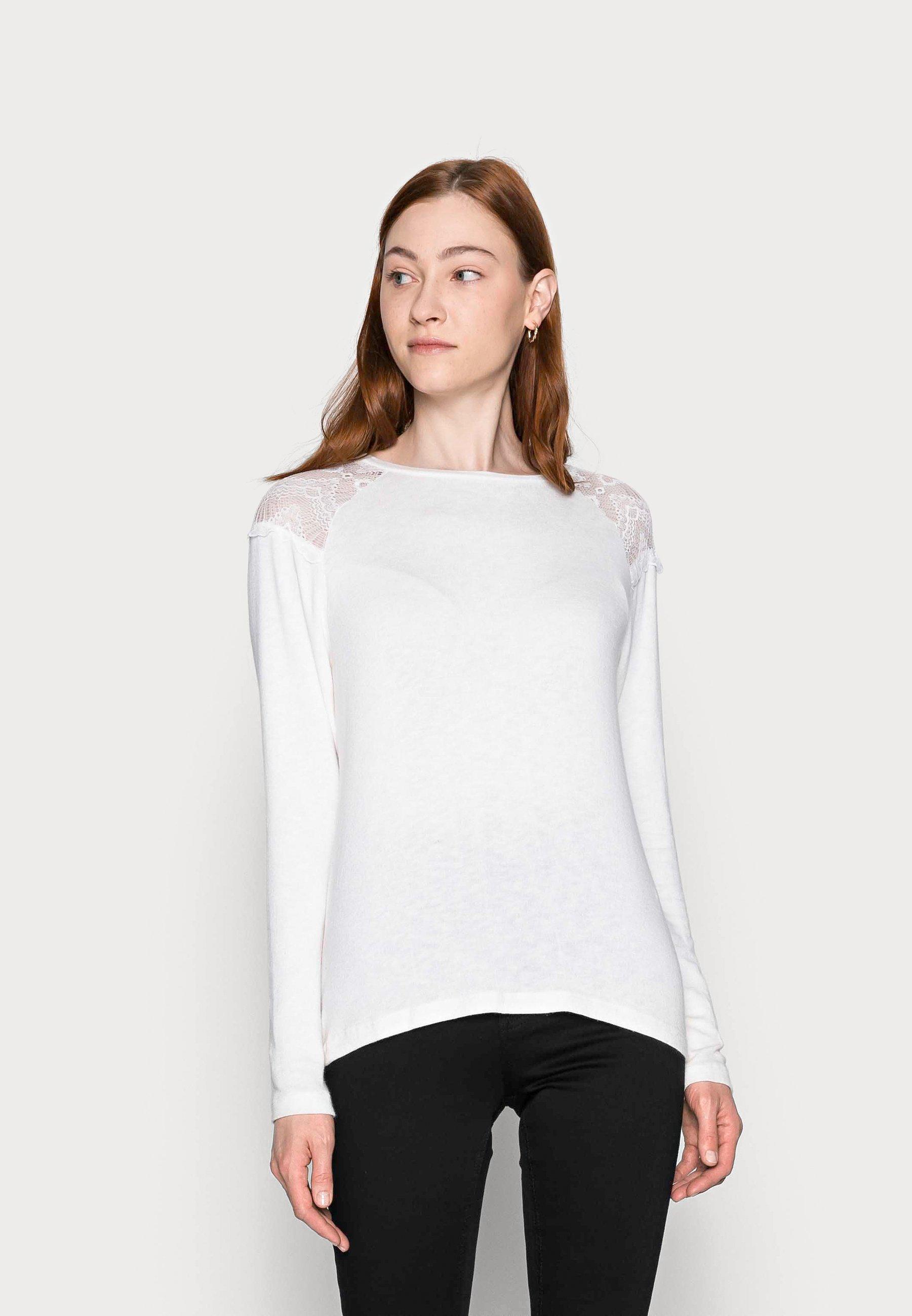 Femme ONLKIRA MIX - Pullover