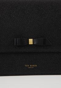 Ted Baker - JOAAN - Handbag - black - 6